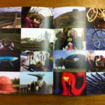 panopticons-book-2