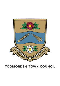 Todmorden Town Council Logo