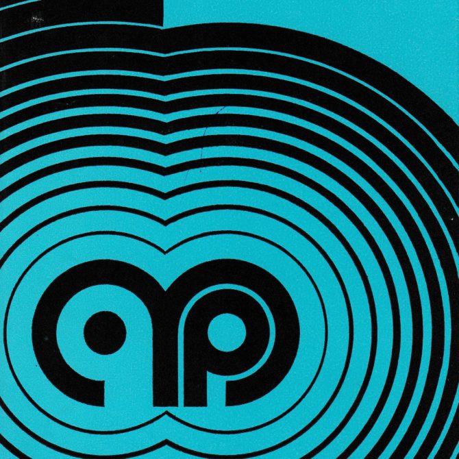 50 Years of MPA