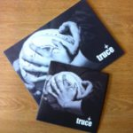 truce-book-and-dvd-2