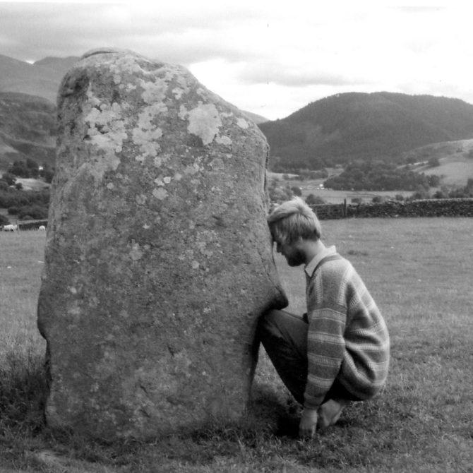 Spodden Valley Revealed Artists